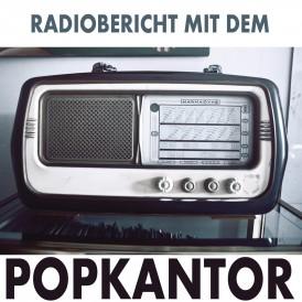 radiobericht-popkantor