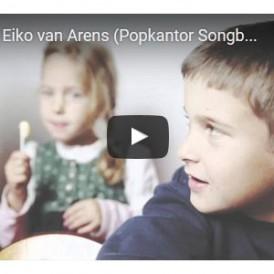 Laleluja-Eiko-van-Arens