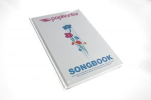 PopkantorSongbook_Bild1