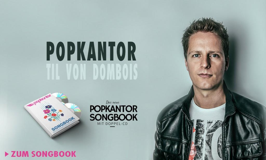 Welcome-Screen-Popkantor3