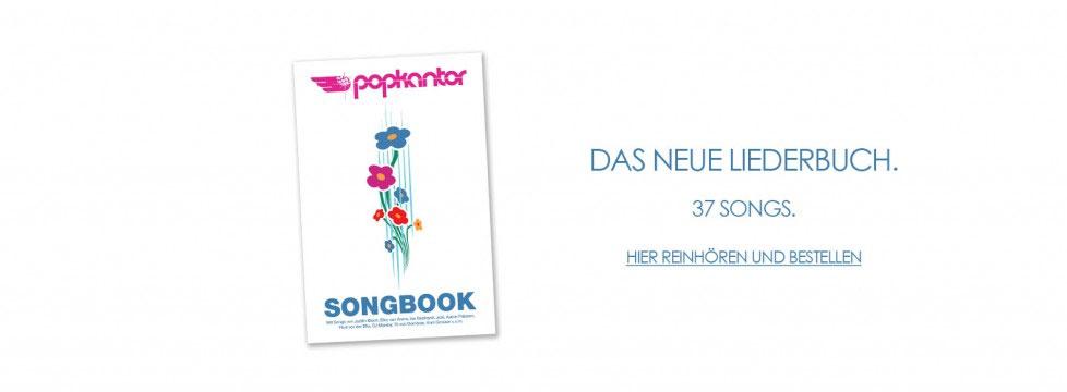Das-neue-Liederbuch