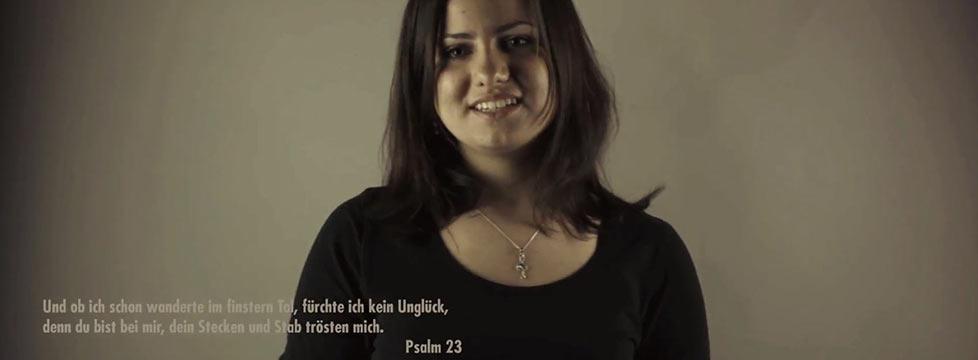 Es-wird-Licht-Musikvideo3