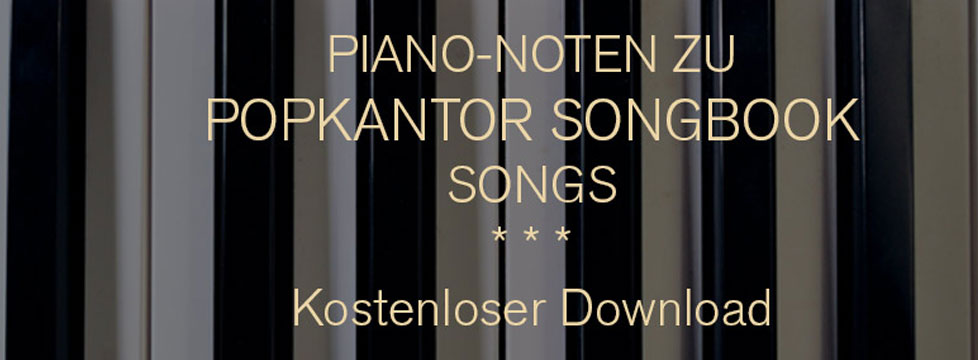 Piano-noten1
