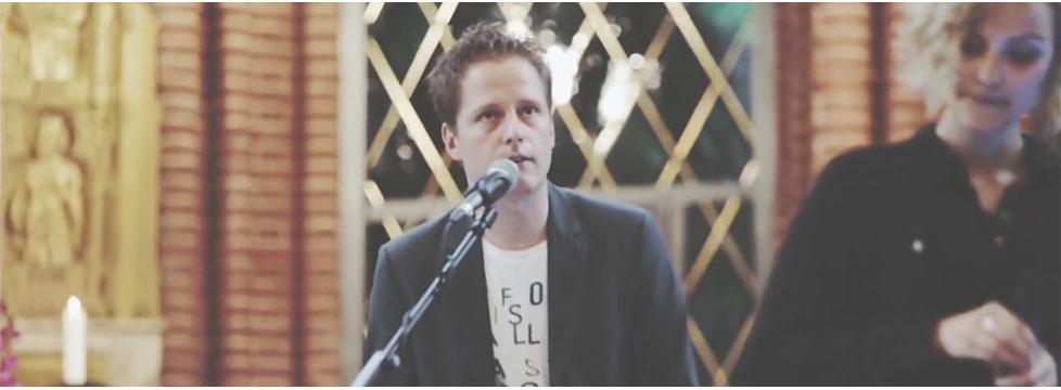 popkantor-live-in-der-christuskirche-2016