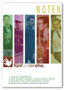 Cover-mitSchatten-Notenbuch-Kirchentagssongs-FvdE_ml